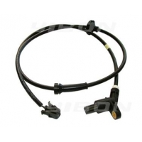 China ABS Sensors YB-E006 on sale