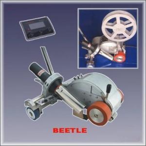 China hot air gun,heat gun Plastic welding machine(DSH-III-3680Watt) on sale