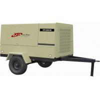 Xinran Portable Air Compressor