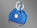 China Backpack Handbags TW-JN-T015 on sale