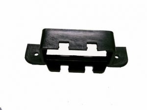 China Accessories Plug Holder wholesale