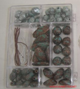 China DIY BEADS 07A408 on sale