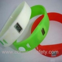 Safety Accessories Silicon Watch Zhejiang,China (Mainland)