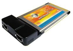 China PCMCIA Card SLD-PC03 on sale