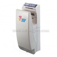 China Appliace Air Hand Drier on sale