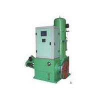China YWT series small step-motor on sale