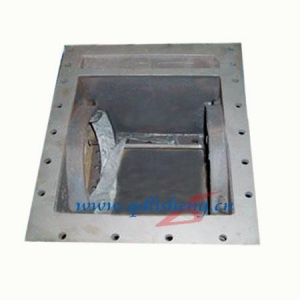 China non-standard equipments processing non-standardequ… Product Name:non-standard equipments processing on sale