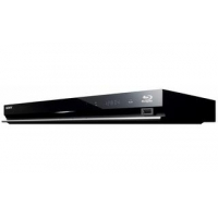 Sony Sony BDP-S570 multiregion  New Blu-ray Disc player with 3D Disc playback and built-in Wi-Fi