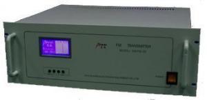China  FM Transmitter>>AW-FM1/3/5/10/30/50WFMTransmitter on sale