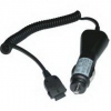 China Travel Charger Car Charger for Asus MyPal A600 for sale