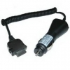 China Travel Charger Car Charger for O2 Xda for sale