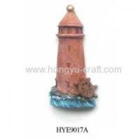 China Fridge Magnets Adhesive Fridge Magnet on sale