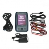 China Toyota TOYOTA DENSO Diagnostic Tester-2 for sale