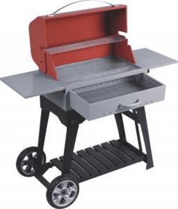 China Vertical Iron ovenTKD8042 on sale