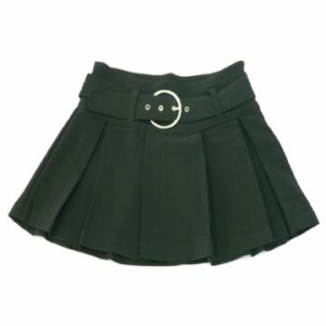 China GIRL Item Code:XGD0815Features:Girl's Black Skirt on sale