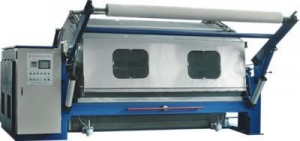 China NSWR1000-1200 Series of Comuterized Frequency Converted Rolling-Dye Machines on sale