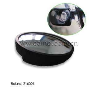 China Auto Interior Accessories Blind Spot Mirror / Car Mirror(216001) on sale