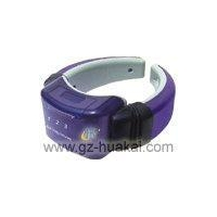 China Cervical Vertebrae Therapeutic Apparatus on sale