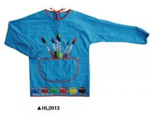 China Children Rainwear HL2013 on sale