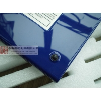 External USB2.0 Blu-ray DVD/ROM LG-CT10N