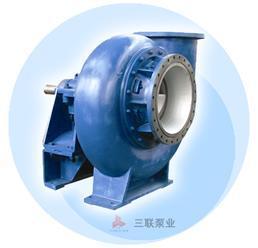 China >> Fluid Transfer ASP1040 flue gas desulfurizing pump on sale