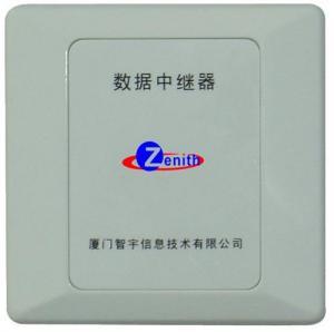 China Modular Equipment Name:data link on sale