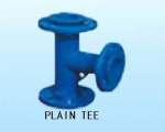 PIPE FITTINGS 【Up】