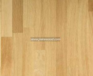 China Oak F/J panel,worktop on sale