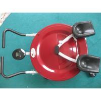 China AB CIRCLE PRO on sale
