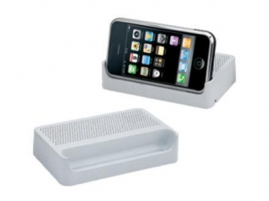 China IPHONE DOCKING STATION on sale