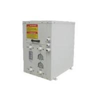 Water to Water(geothermal) heat pump