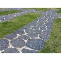 Paving Stone 18