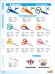 China PaperPunch Scissors&Cutters on sale