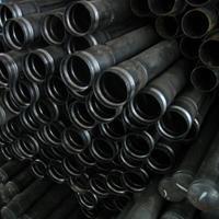 China Ultrasonic testing tube on sale