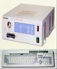 China Endoscopy 99 model on sale