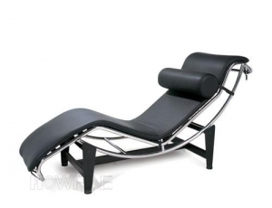 China Lc4 Chaise Lounge on sale