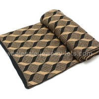 China Men's Fashion Scarves And Shawls on sale