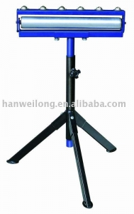 China Roller Stand Roller and Ball Stand on sale