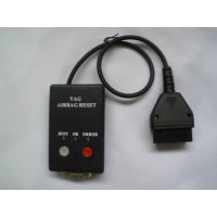 China VAG Diagnostic Tools VAG Airbag Reset on sale