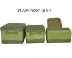 YLA09-7605C-10 S-3.