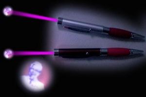 China projector pen Model NoTY-SZ001Name: LOGO PROJECTOR PEN on sale