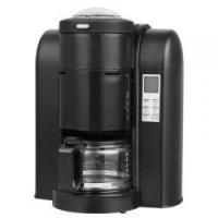 Coffee Maker Model No:DZ-228A01