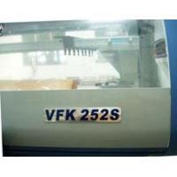 China Computerized Knitting Machine VFK 252 S on sale