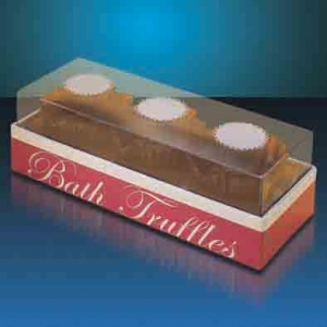 China Gift Box series wholesale