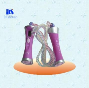 China Juming rope Counting Jumping Rope on sale