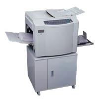 China RongDa Digital Duplicator Type:RD-3108C on sale