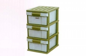 China Storage Box Series :L-418-3 on sale