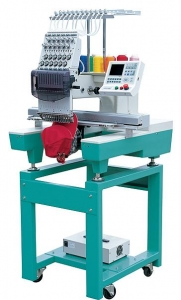 China Related machine Single head cap machine on sale