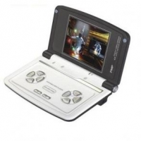 2.4 inch/2.8 inch MP4 MP5 player Product Name2.8 inch MP4 player MP4055