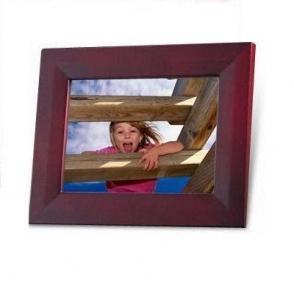 China 10 inch digital photo frame Product Name10.4 inch digital photo frame 1045 on sale
